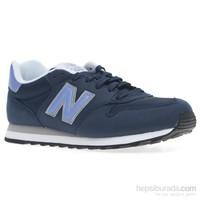 New Balance Kadın Spor Ayakkabı Gw500mmn