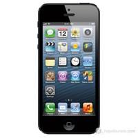 Apple iPhone 5 16 GB ( Siyah )
