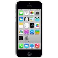 Apple iPhone 5c 16 GB ( Beyaz )