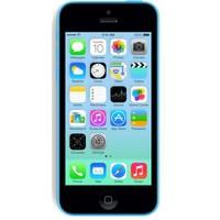Apple iPhone 5c 16 GB (Apple Türkiye Garantili)