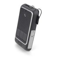 Kensington K33440EU Bluetooth Araç Kiti