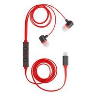 Apple Lisanslı Paugge 24Bit iPhone Lightning Kulakiçi Kulaklık (Mikrofonsuz)