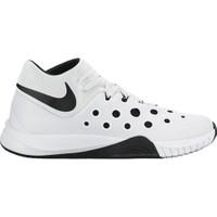 Nike 749882-100 Zoom Hyperquickness Basketbol Ayakkabısı
