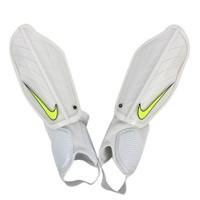 Nike Sp0313-100 Futbol Tekmeliği