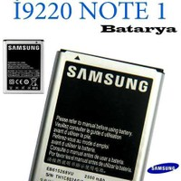 Carda İ9220 Note 1 Batarya