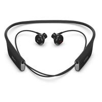 Sony SBH70 Stereo Bluetooth Kulaklık