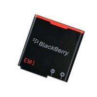 Tiger Blackberry 9360 E-M1 Batarya