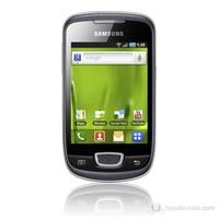 Samsung S5570 Galaxy Mini ( 2 GB Hafıza Kartı Hediye )