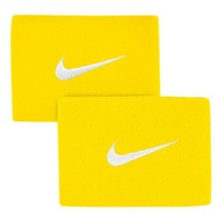 Nike Se0047-701 Guard Stay Iı Tekmelik Bandı-Bilekliği