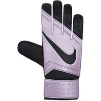 Nike Gs0282-515 Gk Match Kaleci Eldiveni