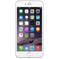 Apple iPhone 6 Plus 64 GB (Apple Türkiye Garantili)
