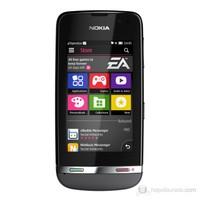 Nokia Asha 311 ( 2 GB Hafıza Kartı Hediye )