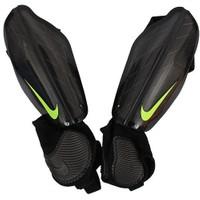 Nike Sp0314-010 Futbol Tekmeliği