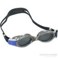 Speedo Futura Biofuse Pold Af Kadın Yüzücü Gözlüğü