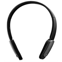 Jabra Bt650S HALO Bluetooth Kulaklık