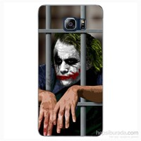 Cover&Case Samsung Galaxy Note 5 Silikon Tasarım Telefon Kılıfı Ccs02-N04-0168