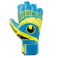 Uhlsport 1000548-01 Eliminator Soft Kaleci Eldiveni