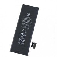 Inovaxis İphone 5C Batarya