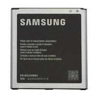 Kılıfshop Samsung Galaxy Grand Prime Batarya 2600 Mah