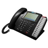 Karel OP50 Özel Telefon Seti