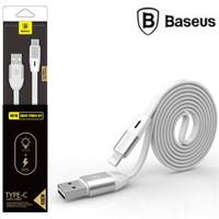 Baseus Type C Usb 3.1 Usb Kablo Power Off Series