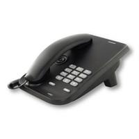 Karel Nt-10A Kablolu Siyah Telefon