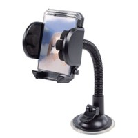 Konig BXL-HOLDER10 Araç İçi Telefon Tutucu