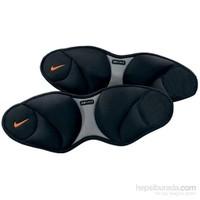 Nike Ayak Ağırlığı 1,1 Kg Siyah