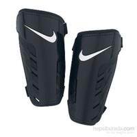 Nike Sp0253-067 Siyah Futbol Tekmeliği