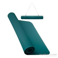 Nike Fundamental Yoga Mat 3 Mm