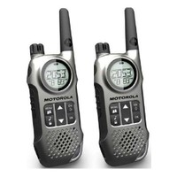 Motorola TLKR-T8 Pmr El Telsizi ( 2 Li Paket )