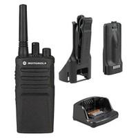 Motorola XT220 Pmr El Telsizi