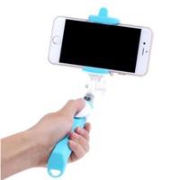 Remax P3 Pro Bluetooth Selfie Çubuğu