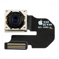 Apple İphone 6 Arka Kamera Sensör