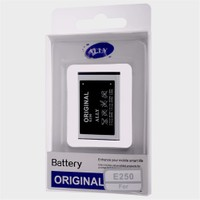 Ally E250 B463446bu 800Mah Pil Batarya