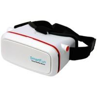 Smartfun Sf-200W Sanal Gerçeklik Gözlüğü - Beyaz