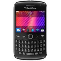 Blackberry 9360