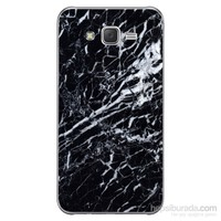 Cover&Case Samsung Galaxy J7 Silikon Tasarım Telefon Kılıfı Ccs02-J05-0018