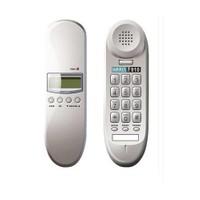 Karel TM910 Duvar Telefonu