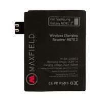Maxfıeld Wıreless Chargıng Receıver Note 2