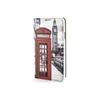 Teleplus Turkcell T50 Telefon Desenli Kılıf