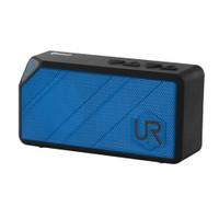 Urban Revolt Yzo Bluetooth Speaker Mavi