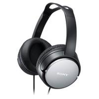 Sony Mdr-Xd150b Kablolu Televizyon Kulaklığı