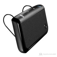 Motorola TX500 Bluetooth Araç Kiti