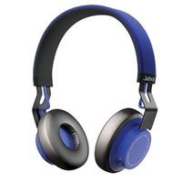 Jabra MOVE Kablosuz Stereo Kulaklık Mavi