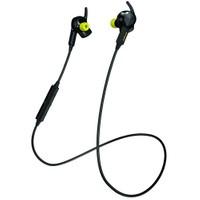 Jabra Pulse Kablosuz Stereo Kulakiçi Kulaklık - 100-96100000-50