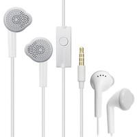 KılıfShop Samsung Galaxy J5 Mikrofonlu Kulaklık – Ehs61asf