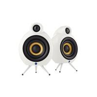 Podspeakers Micropod Bluetooth (2li Set) Beyaz Hoparlör