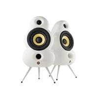 Podspeakers Smallpod Air (2li Set) Beyaz Hoparlör