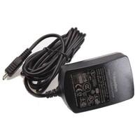 Blackberry 9720 Ev Şarj Cihazları